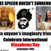 blasphemyday1x