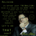 PennJillette1 - Copy