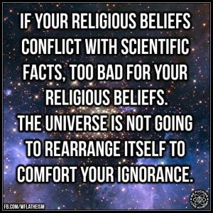 religiousbeliefs