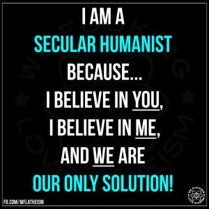 secularhumnist