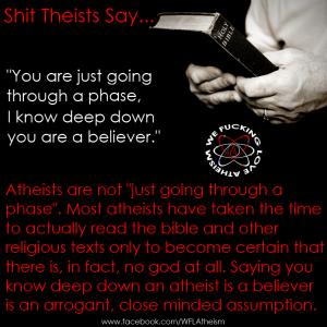 shittheists2