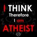 thinkingatheist1