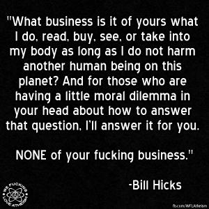 bill - Copy