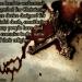 bloodycross1f