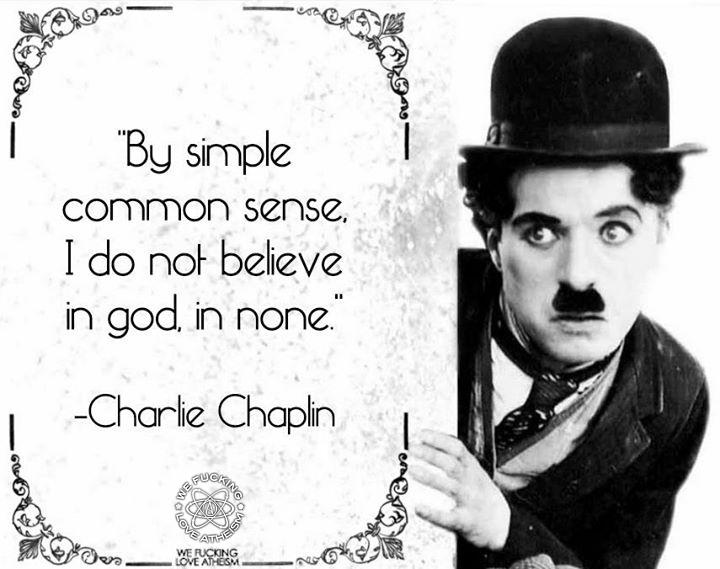 common?w=720&h=569&crop=1 charlie chaplin we fucking love atheism