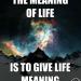 givelifemeaning1