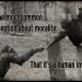 moralityanimals21