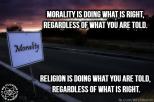 moralityx