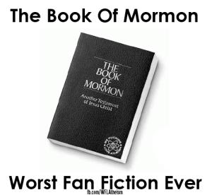 mormonworst1