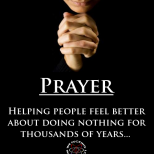 prayyears