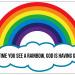 rainbowsexgod