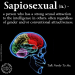sapiosexual1x1