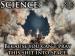 scienceprayx