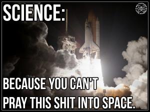 sciencerocket1x