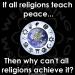 teachpeacexx