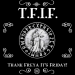 thankfreya2