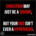 theoryhyp1