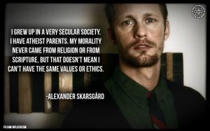 alexanderskarsgard