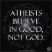 atheistsbelieve - Copy