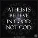 atheistsbelieve - Copy
