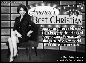 bettybowers