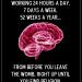 brainreligion