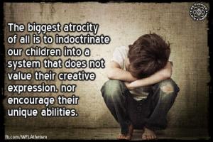 childrenabilities