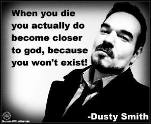 dustysmith