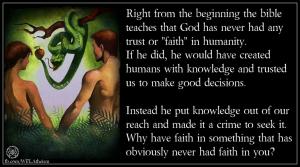 faithhumanity