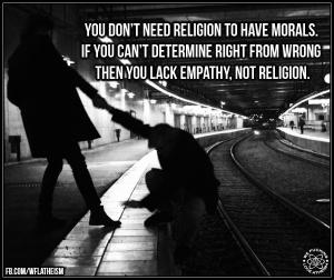 moralitytrue
