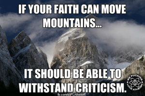 mountainss1