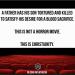 moviehorror
