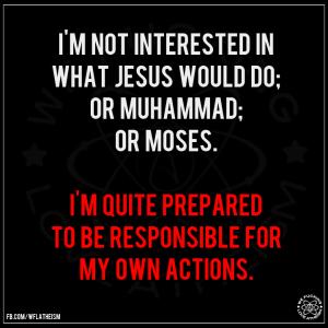 ownactions