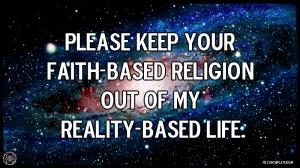 realitybased