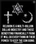 religiuscon
