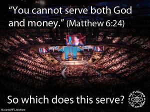 serve1