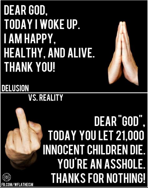 vsreality