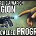 warprogress