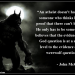 werewolfquestion