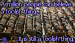 11880498_936894786385007_8549935183638316162_n