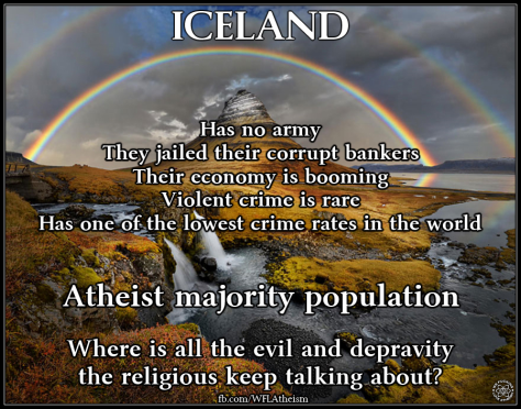 atheisticeland